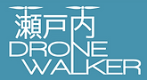 drone-logo.png