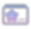 icons8-メンバーカード-64.png