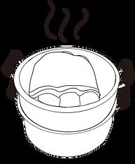鍋.png