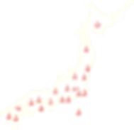 日本地図_大.png