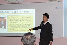 プログラミング塾の個別説明会 (Day1)