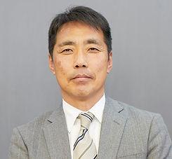 松田 孝 先生