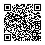 47271081_266299687576399_554900336882063