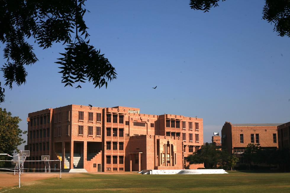Delhi Public School, Jodhpur