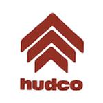 Hudco.png