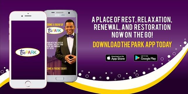 the-park-app-promo-banners.png