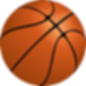 basketball-147794_1280.png