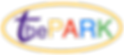 The Park Logo Final 2014.png