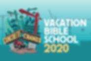 VBS+2020.jpg
