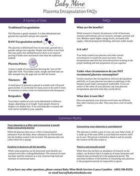 Placenta info (1).jpg