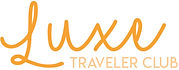 luxe_traveler club rgb color logo.jpg