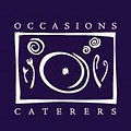 occasions caterers.jpg