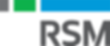 RSM_Standard_Logo_RGB.png