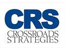 crs logo small.jpg