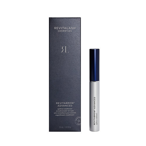 RevitaBrow 3ml - 4 month supply