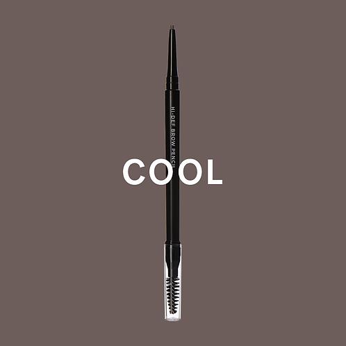 RevitaLash Brow Pencil - Cool Brown