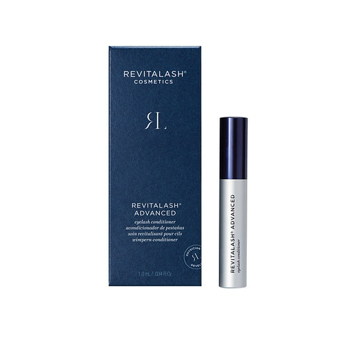 RevitaLash 1ml - 6 week supply