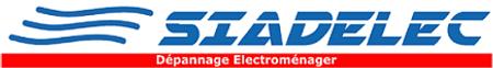 Logo de Siadelec.bmp