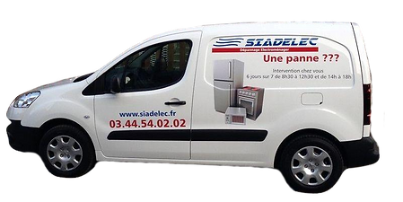Voiture%20Siadelec_edited.png