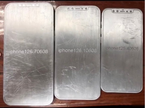 Apple Iphone 12 : Release Date , Leaks, Price In India , News And Everything You Need To Know