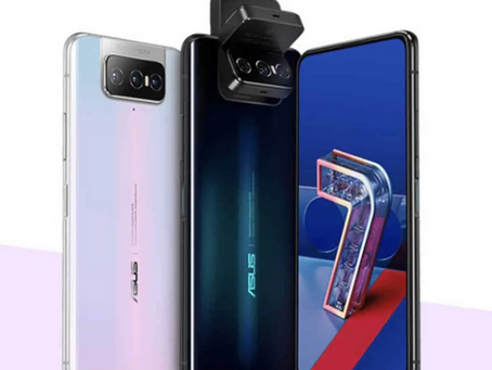 Asus Zenfone 7 pro price in india,Full phone specifications