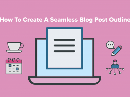 How to create a blog in wordpress.how to create blog website ? how we can earn from the internet ?