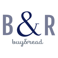 Buyyandread | we have lot of thing to lern on our site like we have product review we have news and lot more