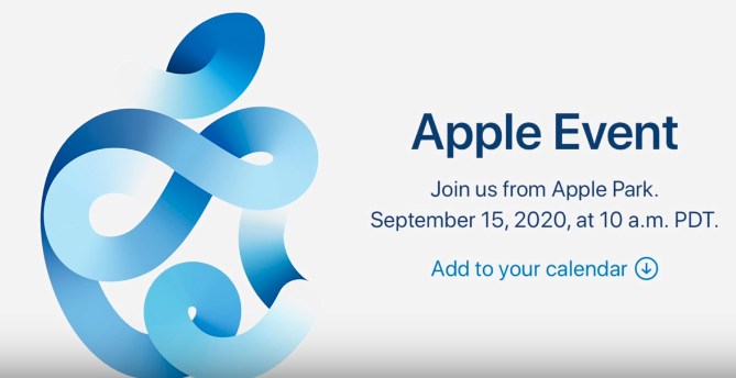 Apple's 2020 Event Plans: New Products and Software coming in 2020