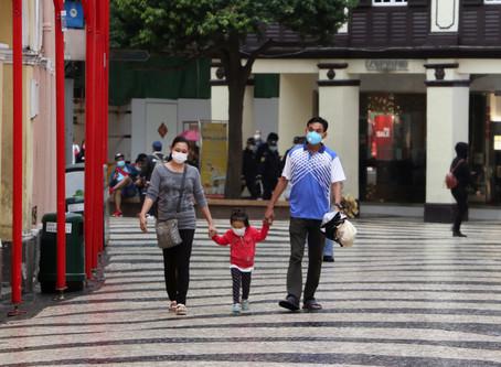 Corona virus: Will corona patients be cured only by corona patients?   Buyyandread