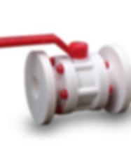 pp-ball-valves-500x500.png