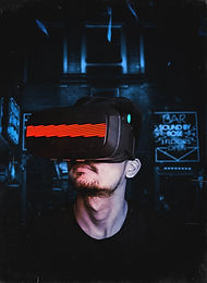 person-wearing-vr-goggles-2007647-min.jp