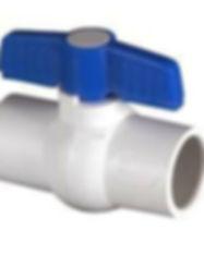 upvc-ball-valves-449954.jpg