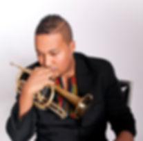 Kafele Trumpeter