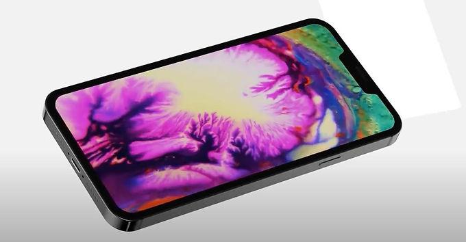 Nuevo iPhone SE 2021 en la mira y problemas de macOS Big Sur