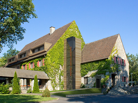 MAIER HOTEL CAVALESTRO