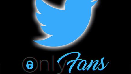 Twitter y Facebook ¿copiando a OnlyFans?