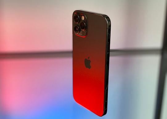 Impresiones iPhone 12 Pro: con un 5G que vuela
