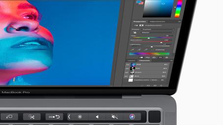 ¿Comprar una MacBook con chip M1 o esperar un poco?