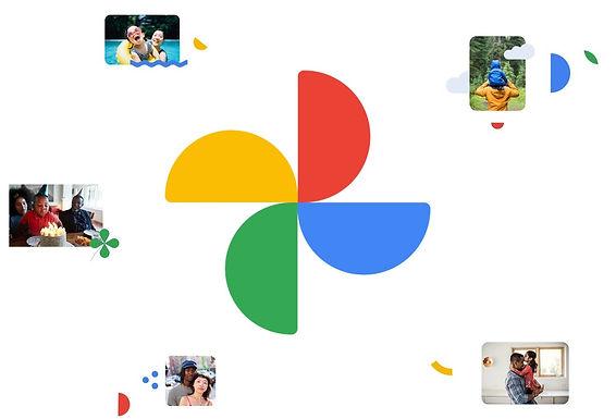 El fin de Google Fotos gratis: lo que debes saber