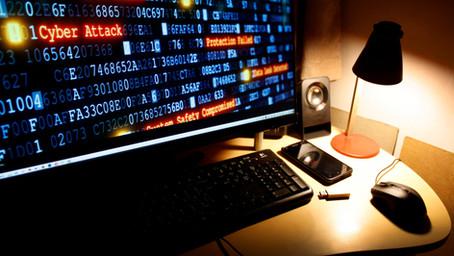 Ciberataques: Por qué aumentan y por qué te afectan