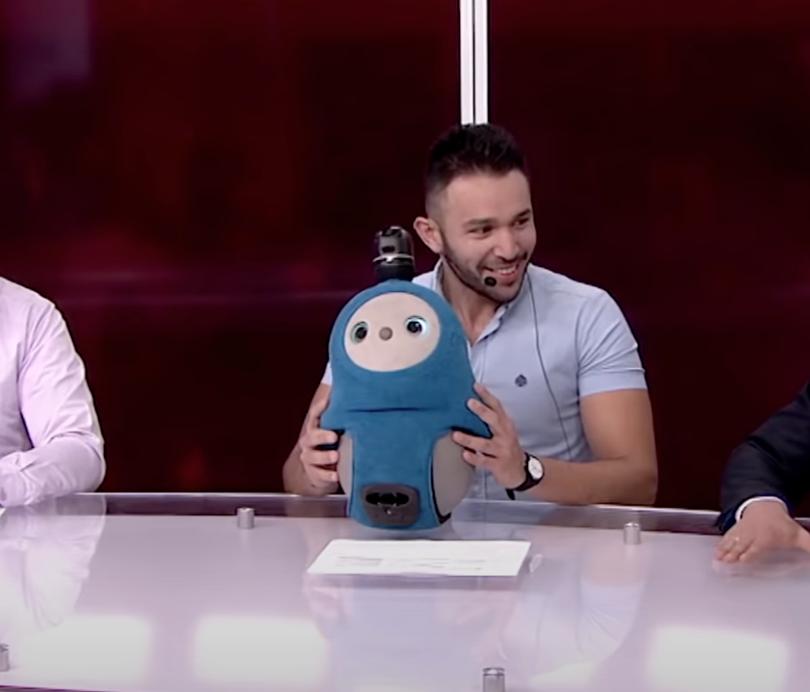 CES 2019 con CNET en Español