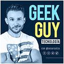 GeekGuy_Mesa de trabajo 1 copia.jpg