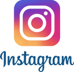1522452763instagram-png-logo-with-text-a