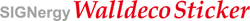 SD WalldecoS_logo.png