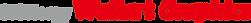 SD WallartG_logo.png
