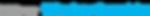 SD WindowG_logo.png