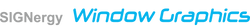SD WindowG_logo.png
