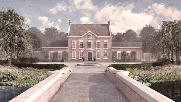 Studio Cullis Cheshire Garden.jpg