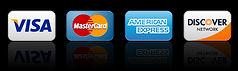 We accept all major credit cards.jpg