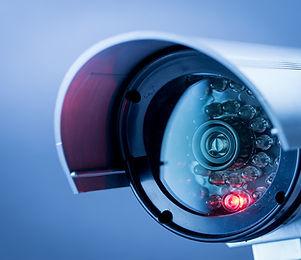 Surveillance-Camera4.jpg